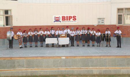 What makes Bhupindra International Public School the best school in Patiala for kids?